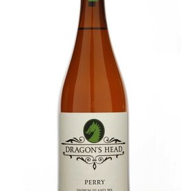 Dragon's Head Perry