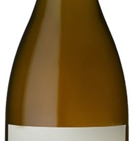 A Donkey and Goat Stone Crusher Roussanne 14