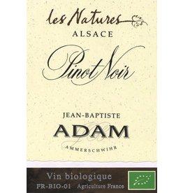 Jean-Baptiste Adam Pinot Noir Les Natures 12