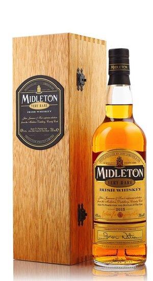 Midleton Rare