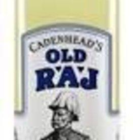 Old Raj Gin 110 Proof