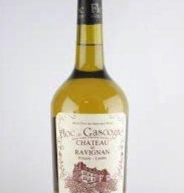Chateau de Ravignan Floc de Gascogne