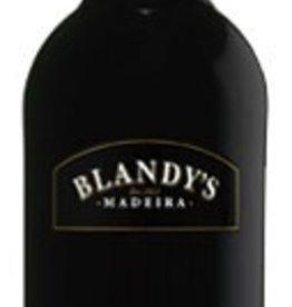 Blandy's Verdelho Madeira 5YO