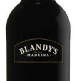 Blandy's Sercial Madeira 5YO