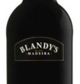 Blandy's 15 Year Old Malmsey