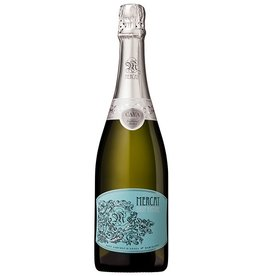Mercat Cava Brut Nature NV