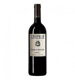 La Gerla Brunello di Montalcino 10 1.5L