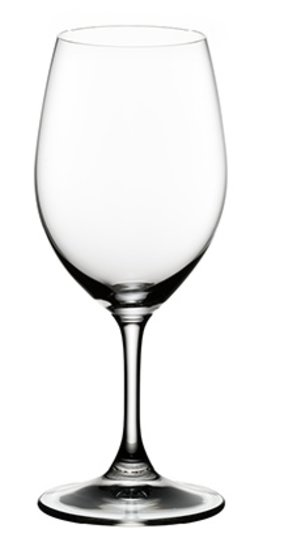 Riedel Ouverture Red Wine Glass 2pk
