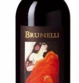 Brunelli Brunello di Montalcino 10