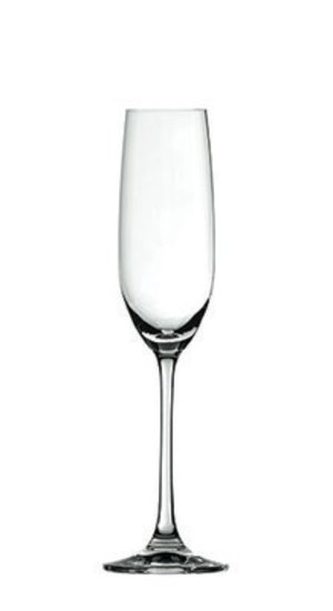 Spiegelau Champagne Flute