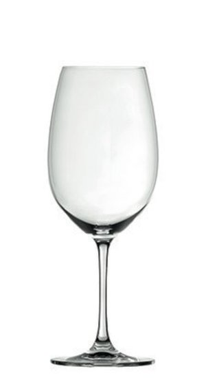 Spiegelau Bordeaux Wine Glass