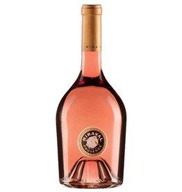 Miraval Cotes du Provence Rosé 13 1.5L