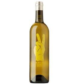 Clos d'Agon Amic Blanco <br /> Maccabeo, Grenache Blanc, Viognier, Marsanne, Roussanne 14