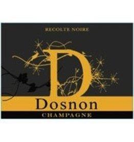 Dosnon & Lepage Recolte Noire NV 375ml