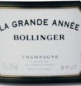 Bollinger Grande Annee 05