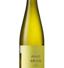 Erste & Neue Pinot Grigio 16