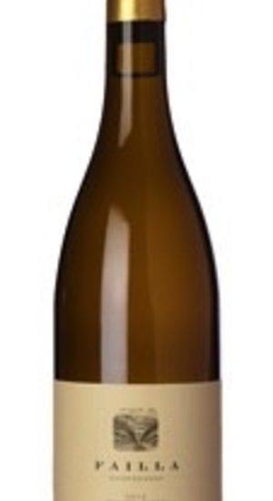 Failla Chardonnay Sonoma Coast 14