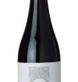 Natural Ghostwriter Pinot Noir Santa Cruz Mountains 14