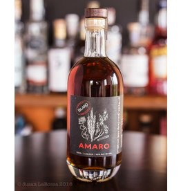 Amaro Bilaro