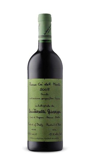 Quintarelli Ca' del Merlo 08