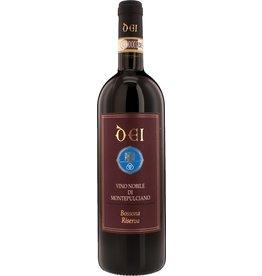 Dei Vino Nobile di Montepulciano Bossona 10