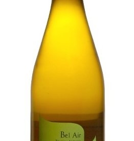 Biodynamic & Natural La Grange Tiphaine 'Bel Air' 15