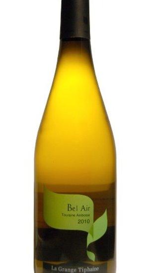 Biodynamic & Natural La Grange Tiphaine 'Bel Air' 15
