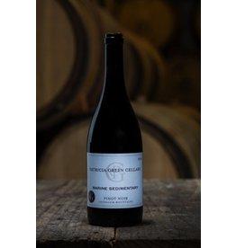 Biodynamic & Natural Patricia Green Pinot Noir Marine Sedimentary 14