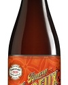 The Bruery Terreux Oude Tart