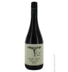 Becker Estate Pinot Noir Pfalz 13