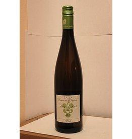 Biodynamic Rebholz Pinot Blanc Dry 14