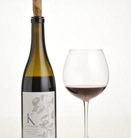 Knez Pinot Noir Demuth Vineyard Anderson Valley 14