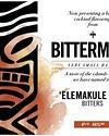 Bittermens Tiki Bitters
