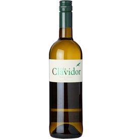 Organic Viña Clavidor Rueda Verdejo 15