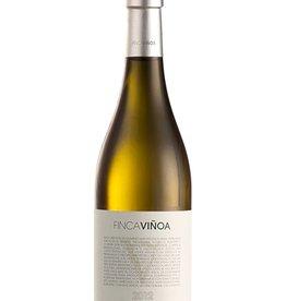 Finca Viñoa Ribeiro 15