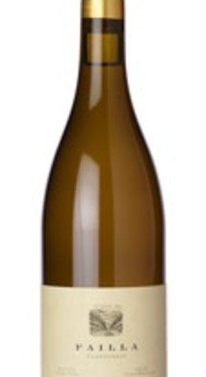 Failla Chardonnay Haynes Vineyard Coombsville 15