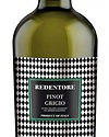 Organic & Natural Redentore Pinot Grigio 16