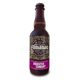 Almanc Dogpatch Currant Sour