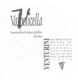 Venturini Valpolicella Classico 15