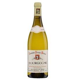 Domaine G. Prieur Bourgogne Chardonnay 15