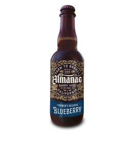Almanac Farmer's Reserve Blueberry