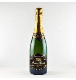 Bernard Gaucher Brut Champagne NV