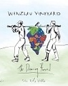 Organic Wenzlau Vineyard 'The Drawing Board' Pinot Noir 13