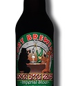 Port Brewing Santa's Little Helper Imperial Stout
