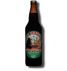 Port Brewing Santa's Little Helper Imperial Stout