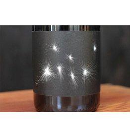 Natural Broc Cellars Sparkling Cabernet Franc 16