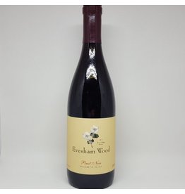 Evesham Wood Pinot Noir Willamette Valley 16