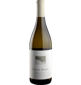 Fossil Point Chardonnay Central Coast 15