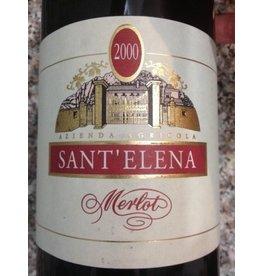 Sant' Elena MerlotVenezia Giulia 01