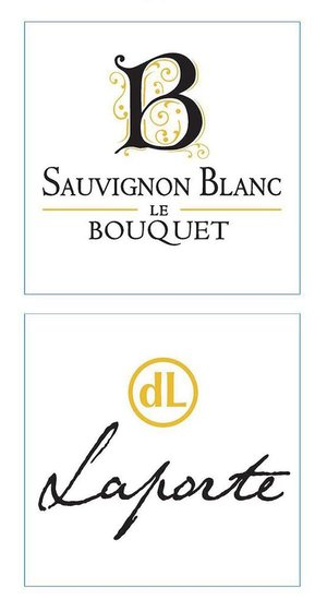 Organic Laporte Sauvignon Blanc Le Bouquet 16